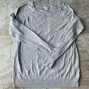 Old Navy Crewneck Sweater